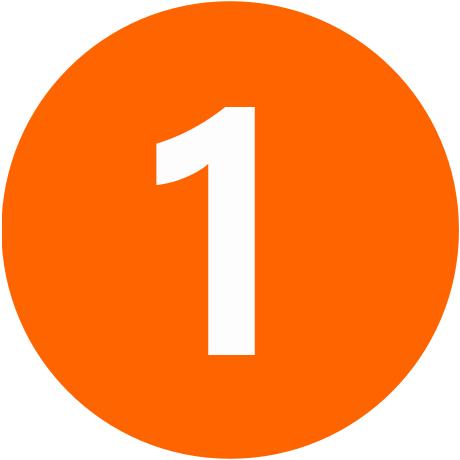 عدد یک RFplus