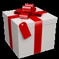 هدیه ویژه RFplus