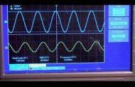 فرکانس خود-رزونانس (SRF)