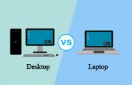 چه کامپیوتری برای نرمافزارهای شبیهسازی مناسب است؟