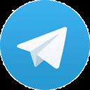 عضو کانال تلگرام شوید!