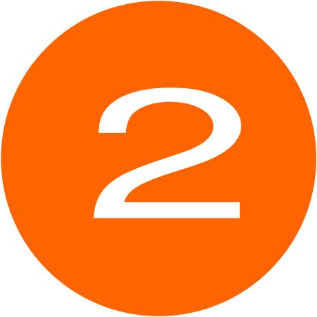 عدد دو RFplus