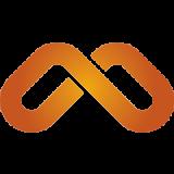 antnna_Magus_logo