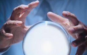 ۱۰ پیشبینی جالب RF و مایکروویو در سال ۲۰۱۸