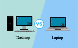 کامپیوتر مناسب برای شبیهسازی
