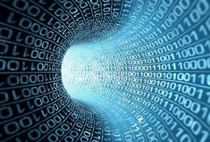 روش عددی در نرم افزارهای شبیه سازی
