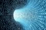 ۹ روش عددی فراگیر در نرمافزارهای شبیهساز الکترومغناطیس