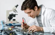 ۵ ویژگی منحصربهفرد یک مهندس برق موفق