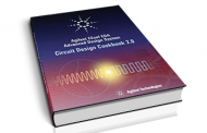 معرفی کتاب ADS Circuit Design Cookbook