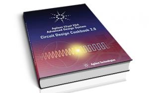 معرفی کتاب ADS Circuit Design Cookbook
