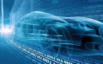 ۶ دلیل مهم که نیاز به استفاده از نرمافزارهای شبیهسازی را ثابت میکند