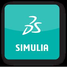 لوگو 3ds simula