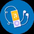 فایل صوتی کارگاه نرم افزار HFSS